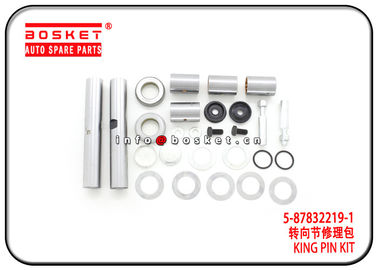 China 5-87832219-1 5878322191 King Pin Kit Suitable For ISUZU NPR factory