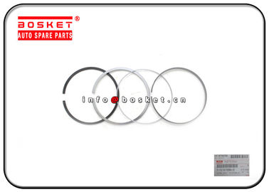 1-12121094-2 1121210942 Standard Piston Rings For ISUZU 6SD1 TPB23 CXZ