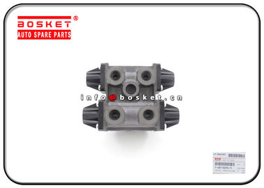 1-48110294-3 1481102943 Isuzu Brake Parts Protection Valve For FSR FVR