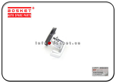 China 1-76148026-0 1761480260 Cross Ventilator Catch Handle For ISUZU 6BD1 FSR113 factory
