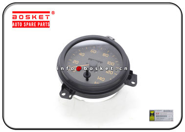 China 1-83120490-1 1831204901 Isuzu Body Parts Speedometer For 6HK1 FVZ34 factory