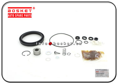 1-85576480-0 1855764800 Isuzu Brake Parts Air Master Repair Kit For FRR