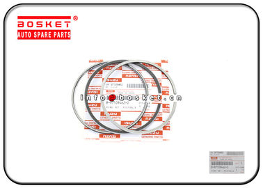 4HF1 NKR NPR Isuzu Liner Set / Piston Ring Kit 8-97109462-0 8971094620