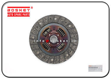 NKH00 Isuzu Clutch Disc 8-97231968-0 8972319680 / Isuzu Replacement Parts