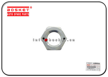 Front Hub Bearing Nut For ISUZU FRR FSR 1-09840019-1 1098400191