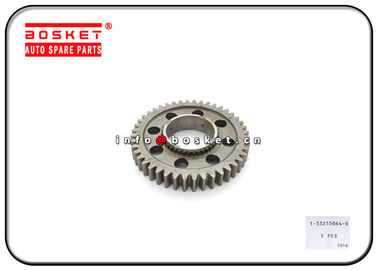 Mainshaft First Gear Clutch System Parts For Isuzu MAL6U CVZ CXZ 1-33255064-0 1332550640