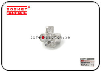 China 8-97042955-3 8970429553 NPR Isuzu Brake Parts Metering Valve factory