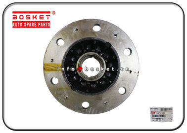 China ISUZU NPR Truck Chassis Parts 8-97168460-0 8971684600 Front Axle Hub factory