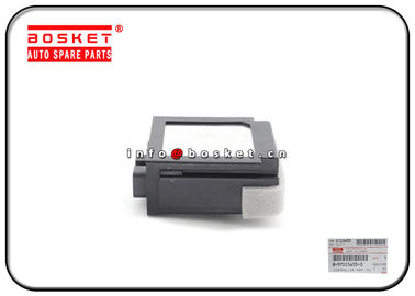 China ISUZU NPR 8-97225455-0 8972254550 D、R、L Controller Assembly factory