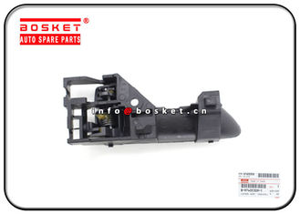 China ISUZU 4HK1 NPR75 8-97405309-1 8974053091 Front Door Inside Lever Assembly factory