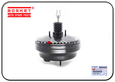 China ISUZU NLR NNR NPR Brake Master Vacuum Assembly 8-98234822-0 8982348220 factory