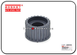 China 8-94133501-3 8941335013 Crankshaft Timing Pulley Suitable for ISUZU 4JB1 NKR55 factory