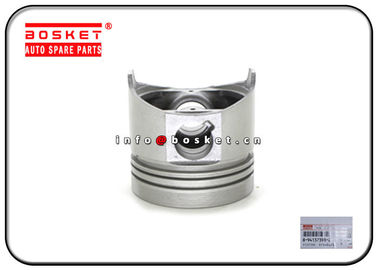China 8-94137398-2 8941373982 O/S=0.25 Piston Suitable for ISUZU 3KC1 factory