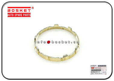China 8-97241311-1 8972413111 Third And Second Inside Ring For ISUZU NPR factory