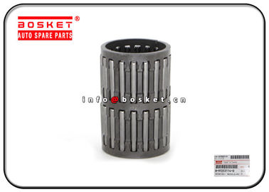 ISUZU 4HG1 NQR71  8-97253114-0 8972531140 Reverse Gear Needle Bearing