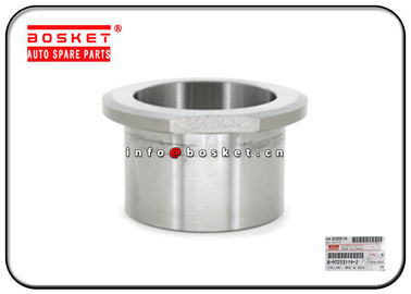 8-97253119-2 8972531192 Third And Reverse Collar Suitable for ISUZU FRR NPR MYY5T