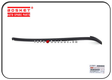 China ISUZU 6VE1 UBS26 Windshield Molding 8-97360912-0 8-94358797-5 8973609120 8943587975 factory
