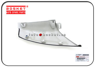 China ISUZU 600P NPR Side Front Panel 8-97585428-6 IS01-1010 8975854286 IS011010 factory