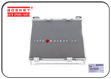 China 8-98042456-1 8980424561 A/C Condenser Suitable for ISUZU NPR factory