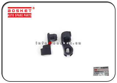 China NMR VC46 Isuzu Body Parts Door Handle Rod Holder 8-98095813-0 8980958130 factory