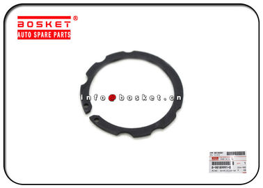 ISUZU NKR 8-98189991-0 8-94146483-0 8981899910 8941464830 Cluster Gear Ring Snap