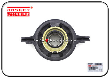 1-37510094-3 1375100943 Second Propeller Shaft Center Bearing For ISUZU 10PE1 CXZ81