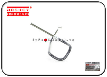 ISUZU NPR Flex Hose To Wheel Cylinder Brake Pipe  8-97359749-0 8973597490