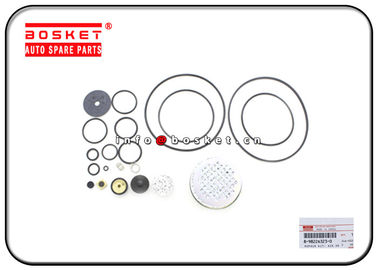 FRR FVM Isuzu Brake Parts 8-98226323-0 8982263230 Air Dryer Repair Kit