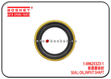 1-09625323-1 1096253231 Input Shaft Oil Seal For ISUZU 6HK1 FVR34 VC46