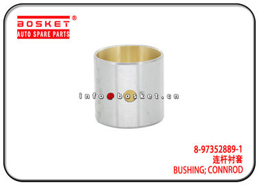 Connecting Rod Bushing Isuzu Engine Parts 8-97352889-1 8-94419455-0 8973528891 8944194550