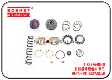 China 1-85576403-0 1855764030 6WF1 Isuzu Brake Parts Expander Repair Kit factory