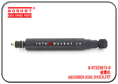 China ISUZU 4HF1 NKR 700P Front Shock Absorber Assembly 8972536150 8970830350 factory