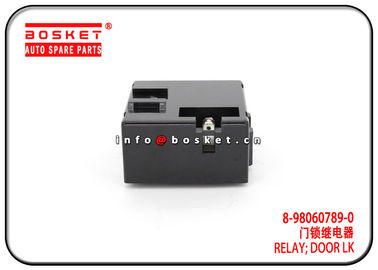 ISUZU FSR FVM Door Lock Relay 8-98060789-0 6107390-CYZ14 8980607890 6107390CYZ14