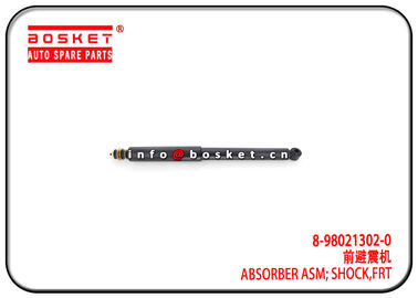 Isuzu FTR Front Shock Absorber Assembly  8-98389975-1 8-98021302-0 8983899751 8980213020
