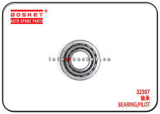 China 32307 Metal Pilot Bearing Isuzu Truck Replacement Parts High Performance factory
