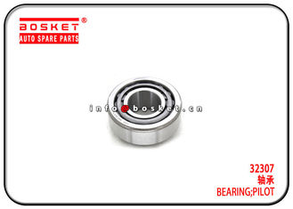 32307 Metal Pilot Bearing Isuzu Truck Replacement Parts High Performance