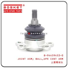 China 8-94459453-0 8944594530 Truck Chassis Parts Upper Control Arm Ball Joint Assembly For ISUZU 4JA1 TFR54 factory