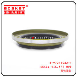 China ISUZU 4JB1 NHR NKR Truck Chassis Parts Front Hub Oil Seal  8-97211082-1 8972110821 factory