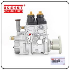 China Injection Pump Assembly Isuzu CXZ Parts For 6WF1 CXZ51K CYZ 8-97603414-0 094000-0484 8976034140 0940000484 factory
