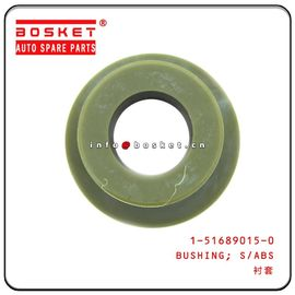 1-51689015-0 1516890150 S/ABS Bushings For Isuzu FRR / Truck Spare Parts