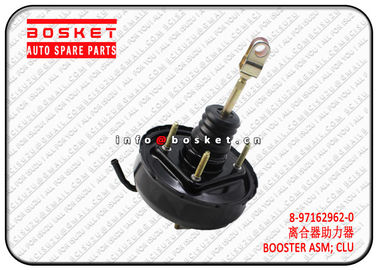 8971629620 8-97162962-0 Clutch Booster Assembly For ISUZU 4HF1 NKR NPR