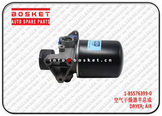 China 1855763990 1-85576399-0 Isuzu CXZ Parts Air Dryer For CYZ51 6WF1 factory