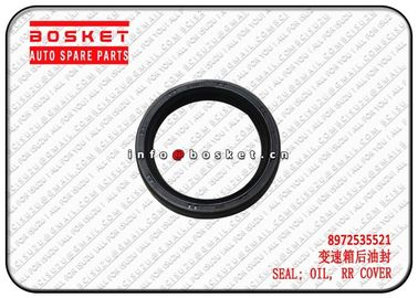 Rear Cover Oil Seal Clutch System Parts For Isuzu MYY5T NKR77 4JH1 8972535521 8-97253552-1