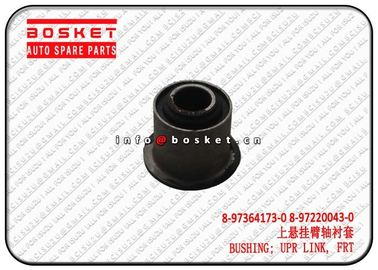 Front Upper Link Bushing For Isuzu D-MAX4X2 8973641730 8972200430 8-97364173-0 8-97220043-0