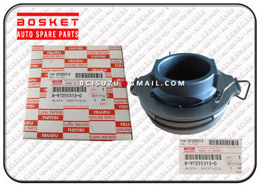 Japanese Truck Parts  4HG1 8972553130