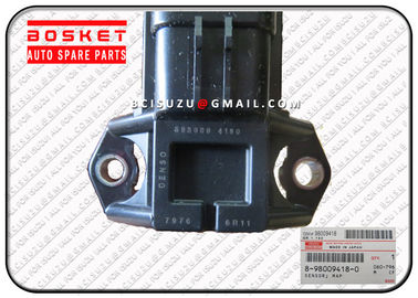 China Npr75 4hk1 Map Sensor 8980094180 By Japanese Truck Parts 8-98009418-0 factory