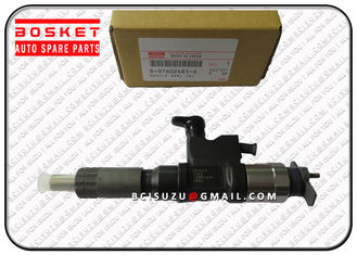 China Denso 095000-5344 Isuzu Injector Nozzle 8976024856 For 4HK1 Engine , Auto Truck Accessories factory