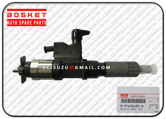 Denso 095000-5344 Isuzu Injector Nozzle 8976024856 For 4HK1 Engine , Auto Truck Accessories