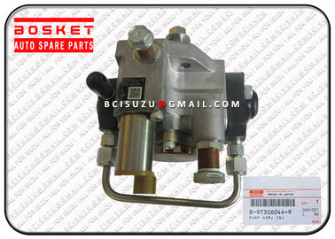 China Denso 294000-0039 4HK1 Enigne Isuzu Injector Pump 8973060449 ,isuzu Car Parts factory