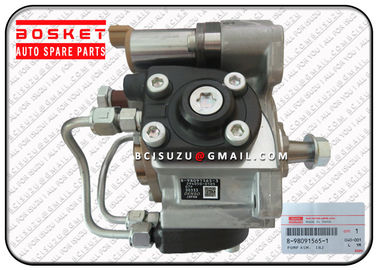 China Isuzu Injector Nozzle Pump 6HK1 supplier